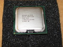 Der prozessor ist das herz des computers denn er schlägt arbeitet